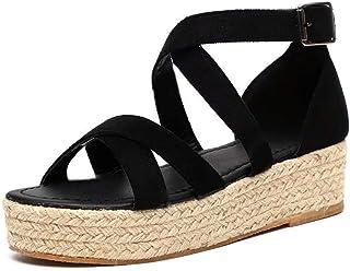Vestir Y De PalasZapatos Amazon es35 Sandalias 1KJTc3lF