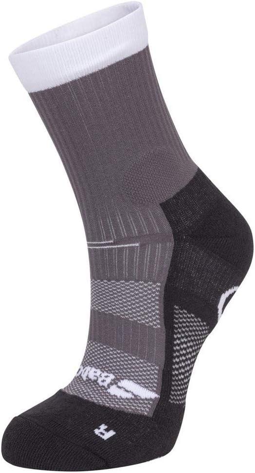 Babolat Herren Pro 360 Men Socken