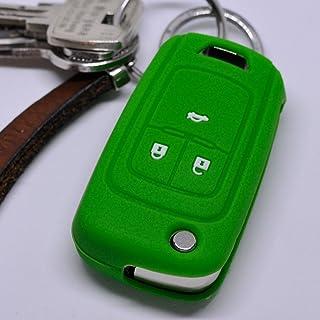 Amazon.es: Chevrolet Aveo 2008