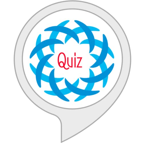 Geschichte Quiz