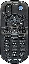 Kenwood RC-405 Car Audio Stereo Head Unit Remote Control