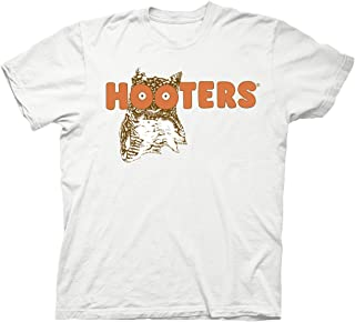 Best hooters tee shirts Reviews