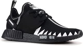 adidas Originals NMD_R1_Pk_NBHD Mens Running Trainers Sneakers