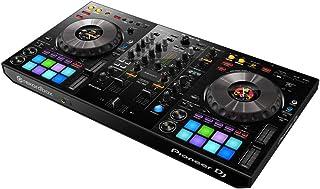 Pioneer DJ rekordbox dj専用パフォーマンスDJコントローラー DDJ-800