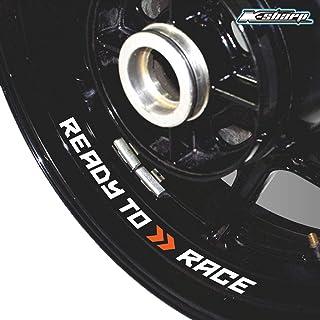 Suchergebnis Auf Für Schrift Aufkleber Magnete Zubehör Auto Motorrad