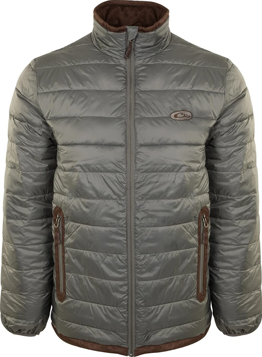 Drake Waterfowl Synthetic Jacket All stores are sold safety Double Down