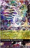 Saintly/Angelic Warriors, Vol.#5: Invasion Dragoon (Saintly/Angelic Warriors series)