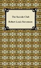 The Suicide Club (Macabre Tales)