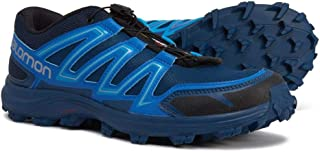 SALOMON Men's
