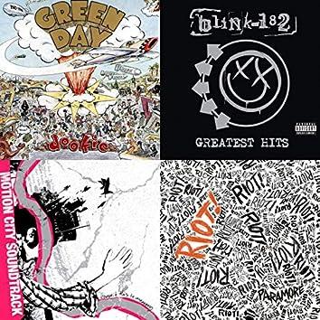 Pop-Punk Classics
