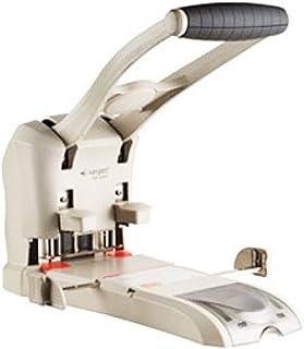 Kangaro HDP-2320N 2-Hole Heavy Duty Punch 300 Sheets Capacity