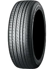 ヨコハマ(YOKOHAMA)  低燃費タイヤ  BluEarth  RV-02  205/60R16  92H 新品1本