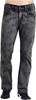 Best army true religion jeans Reviews
