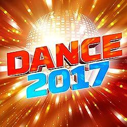 Dance 2017