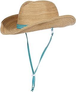 Rodeo Hat (Little Kids/Big Kids)