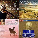 Vivaldi: Die schönsten Stücke