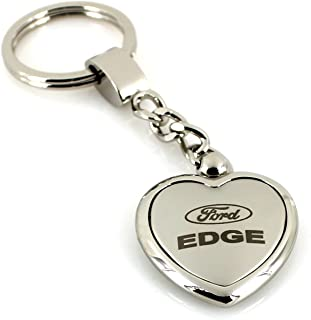 Best ford edge tone ring Reviews