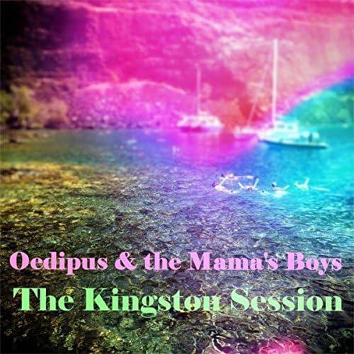 Oedipus & The Mama's Boys