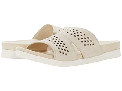 Spenco Twilight Stud (Cream) Women