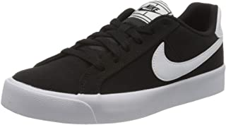Nike Court Royale Ac Cnv Women's Athletic & Outdoor Shoes