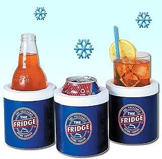 Best the fridge koozie Reviews