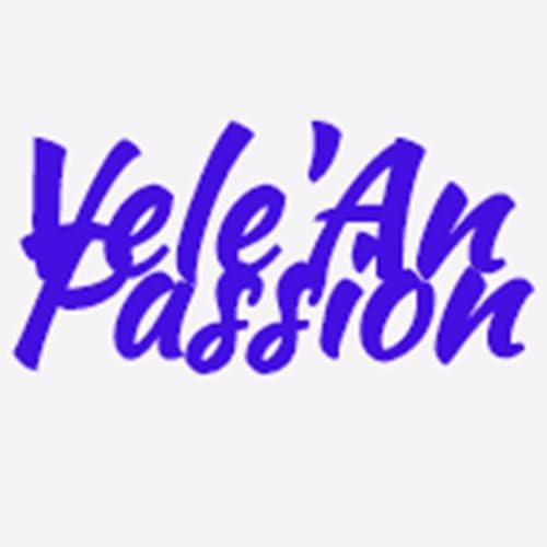 Vele'An Passion