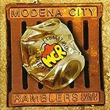 Songtexte von Modena City Ramblers - Fuori campo