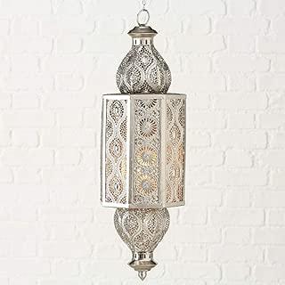 Home Collection Hogar Muebles Accesorios Decoración Iluminación Interior Araña Colgante de Estilo Étnico