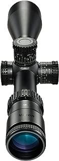 Nikon Black FX1000