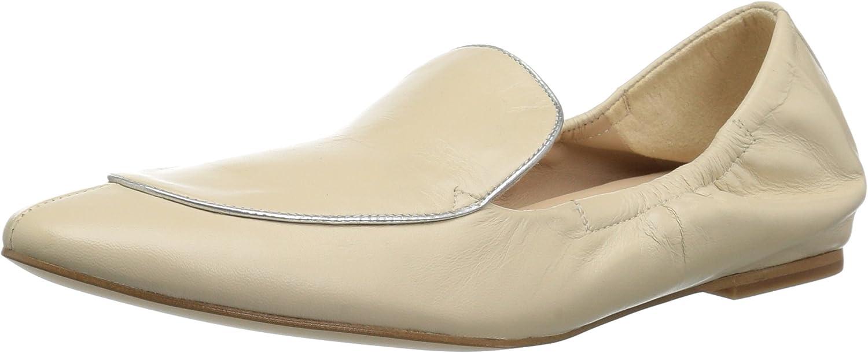 L.K. Bennett kvinnor Darla Drive Style Style Style Loafer  försäljning online