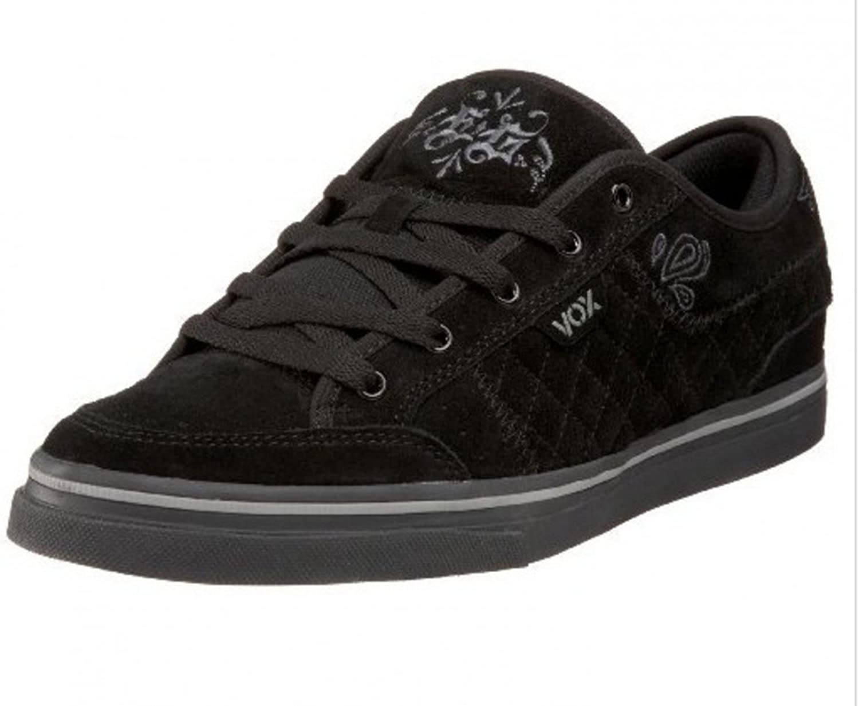 Vox S S board Schuhe Eman schwarzout  neueste Styles