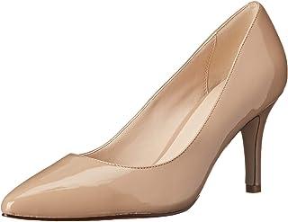 حذاء G.os Juliana للسيدات من Cole Haan مقاس 75