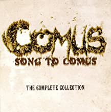 Best song to comus Reviews