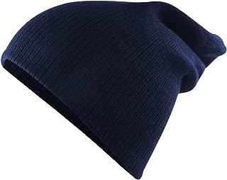Century Star Unisex Kids Knit Cute Cuff Baggy Hip-hop Slouchy Hat Warm Children Beanie Boys Girls