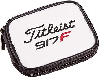 Best titleist 917 surefit weight kit Reviews