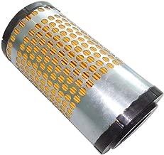New Kubota Air Filter B3200 B3300 B7300 B7400 B7410 B7500 B7510 B7610 B7800