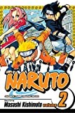 Naruto, Vol. 2: The Worst Client
