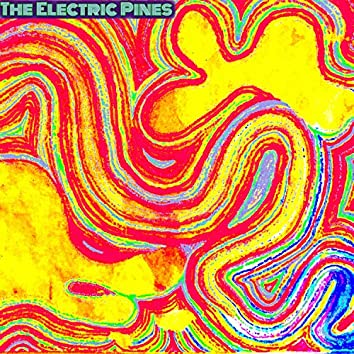 Electric Pines