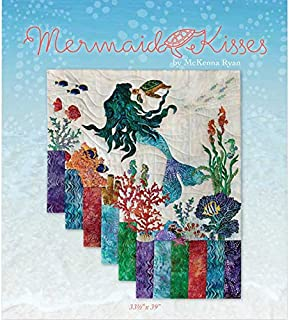 Best mckenna ryan quilt patterns Reviews