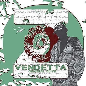 Zoo Vendetta