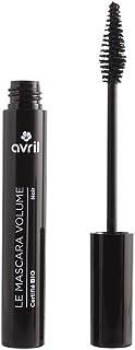 Avril Mascara Black 9ml - Volume (New!)
