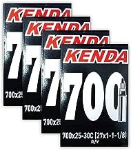 Best 700 x 30c road tyres Reviews