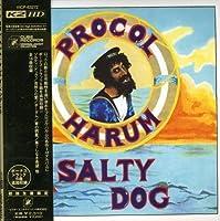 Salty Dog by Procol Harum (2006-02-21)