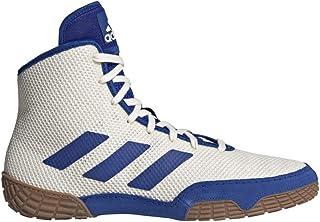 adidas Tech Fall 2.0 Chaussures de lutte pour homme