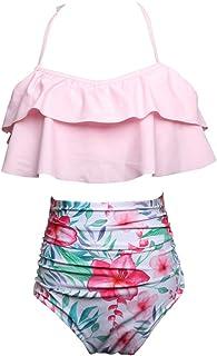 83f77bfd62b1 Amazon.es: bikinis para adolescentes - Envío internacional elegible