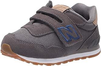 hemp baby shoes