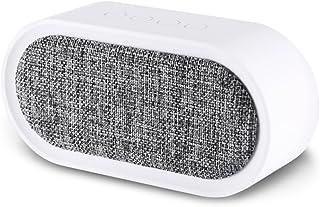Remax RB-M11 Portable Desktop Wireless Bluetooth Speaker Support TF AUX Sound Box for iPhone Samsung Xiomi Bookshelf Louds...