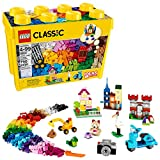Lego Sets For Kids