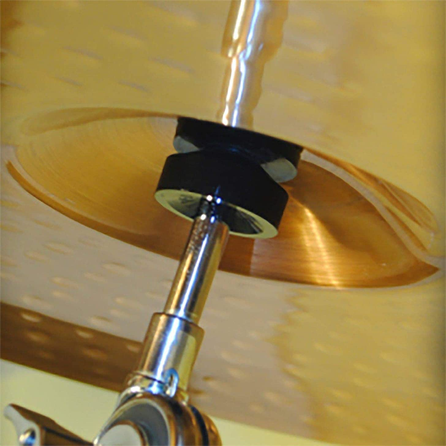 CymbalChief Cymbal Support for Cymbal Stands