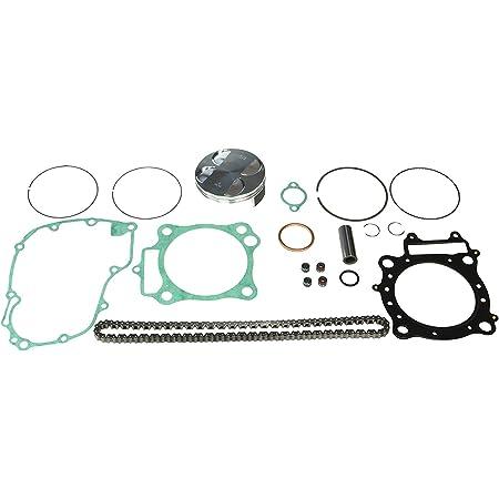 Vertex-Winderosa VTK23133B Top End Piston Kit